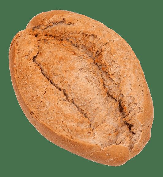 Bollo Fibra