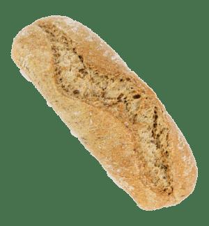Panvillo Muy Bajo En Sal
