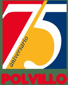 75-polvillo