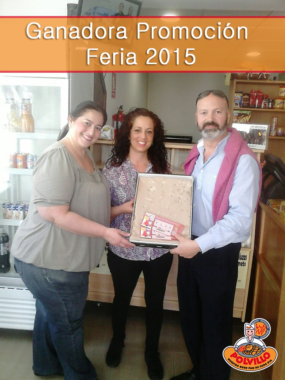 ganador concurso polvillo feria 2015