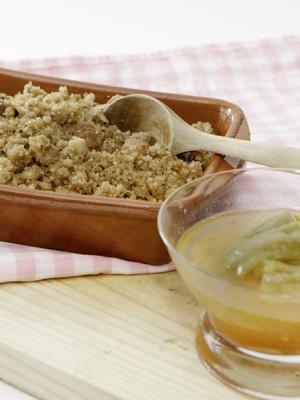 receta migas con pan de kilo