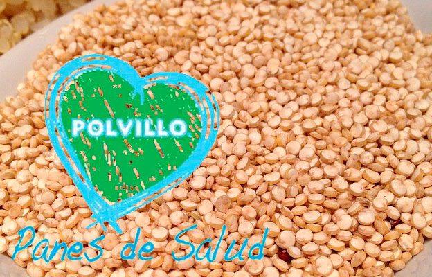 Qu Es La Quinoa Y Para Qu Sirve