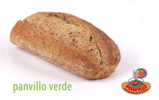 Retopolvillo Semana El Pan De Quinoa