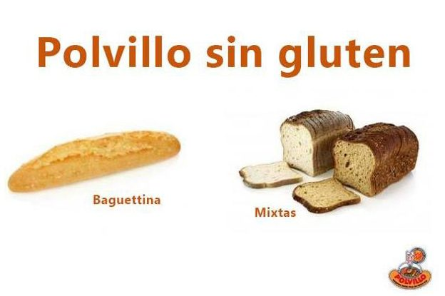 Dia Nacional del Celiaco