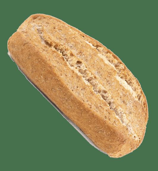 Bocata Fibra