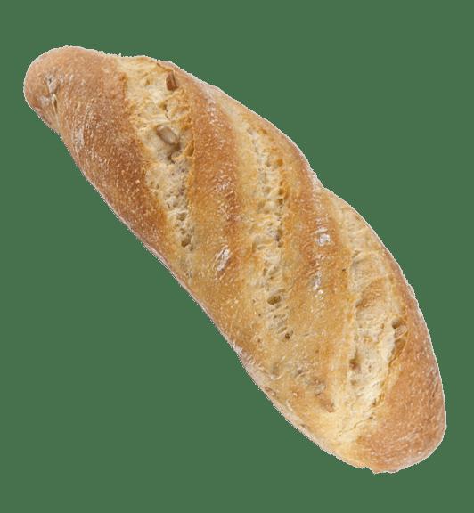 Panvillo Con Maiz