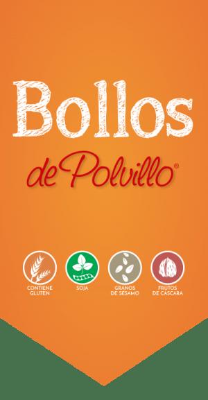Bollos