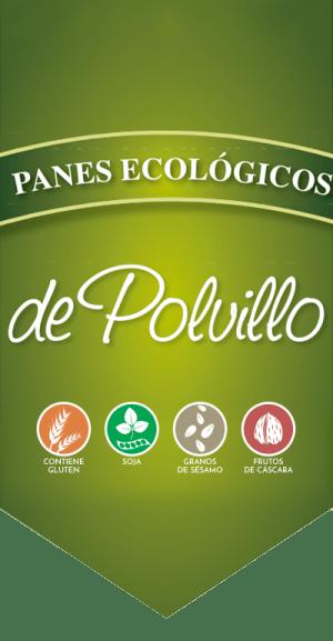Panes Ecológicos