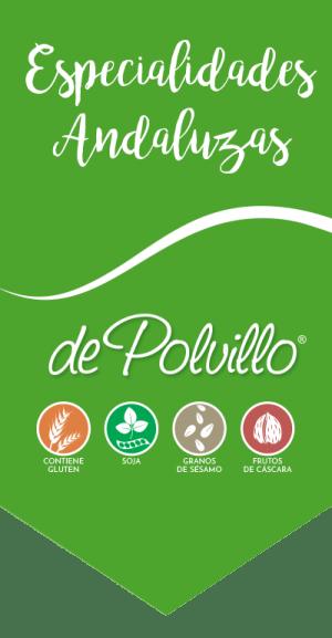 Especialidades Andaluzas