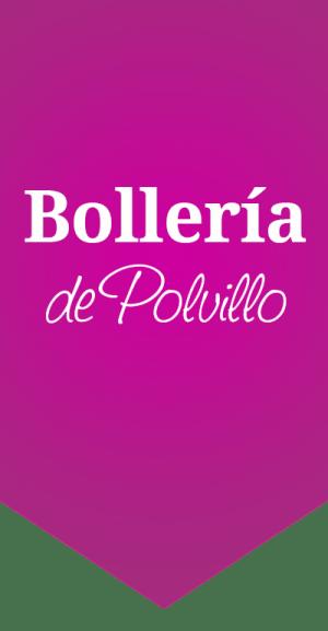 Bollería