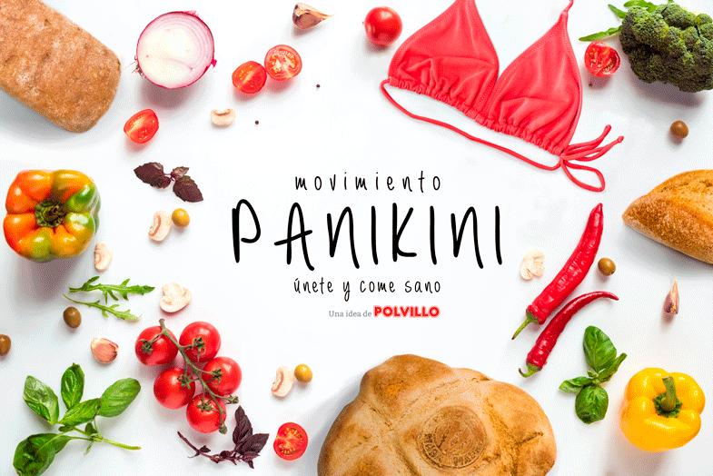 pan de Polvillo