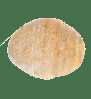 Mollete Campero
